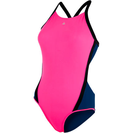 Costume donna Aqua Sphere Cindy (prim/estate17)