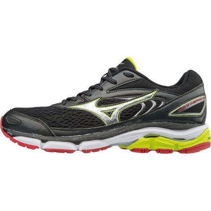Mizuno Wave Inspire 13 Shoes