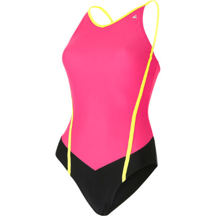 Aqua Sphere Women's Nancy Swimsuit (SS17)