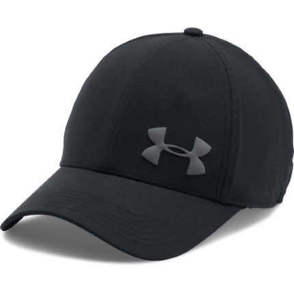 Under Armour AirVent Core Mütze (F/S 17)