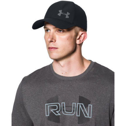 Under Armour AirVent Core Cap (SS17)