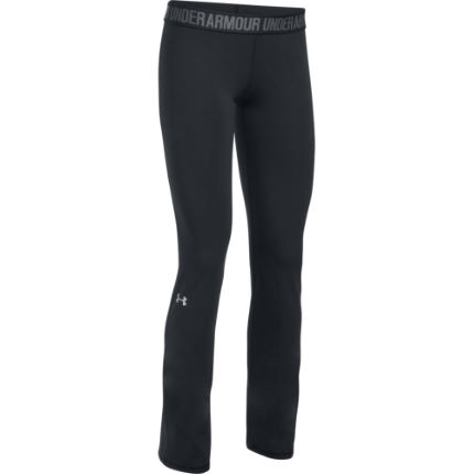 Under Armour - Kvinders Favorit Pant (SS17)