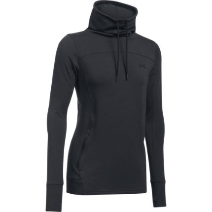 Polaire Femme Under Armour Featherweight (PE17)