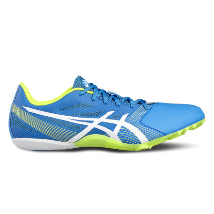 Asics Hyper Sprint 6 Shoes