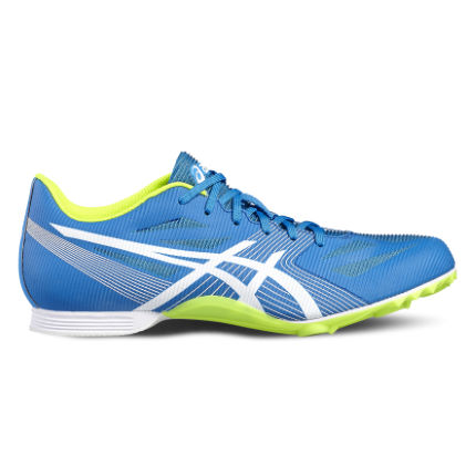 Zapatillas Asics Hyper MD 6