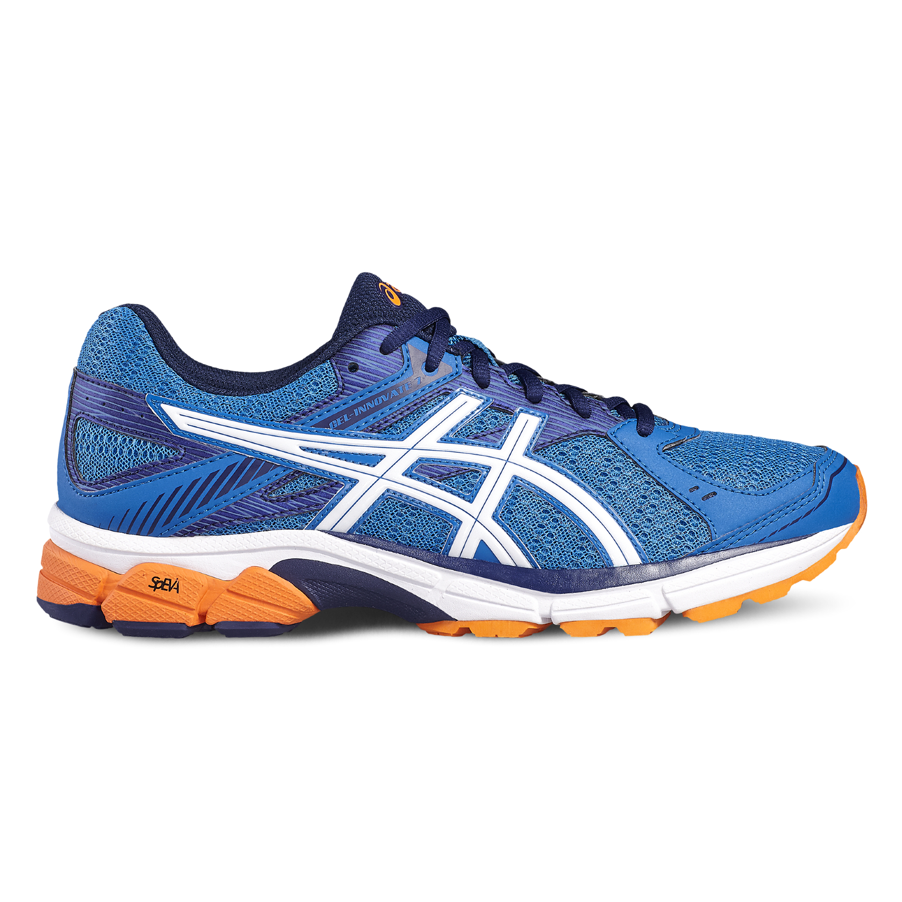 asics gel foundation 10 france