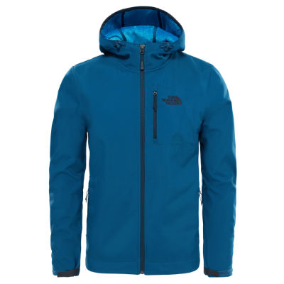 the-north-face-durango-kapuzenjacke-softshell-jacken