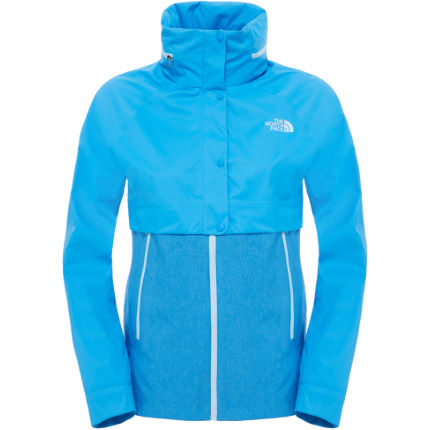 Giacca donna The North Face Kayenta (prim/estate16)