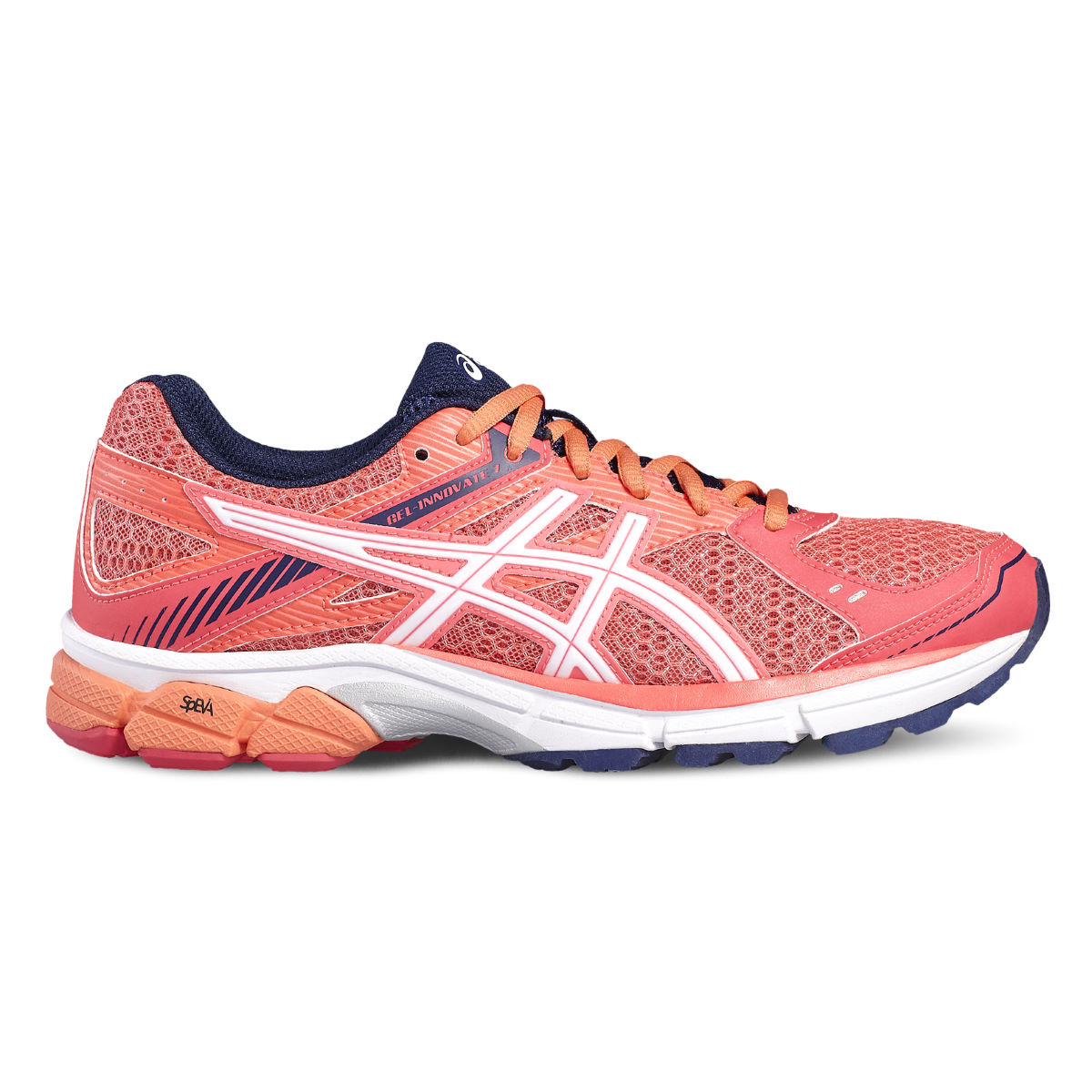 Asics Womens Gel Innovate (SS17)   Stability Running Shoes