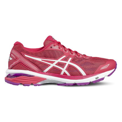 Asics Women's GT-1000 5 Shoes