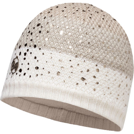 Buff Women's Lia Chic Knitted Hat
