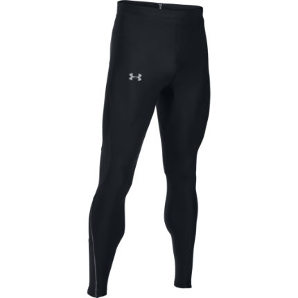 Under Armour NoBreaks Heat Gear Novelty Tights (VS17) - Herr