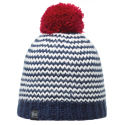 Buff Dorn Knitted hat