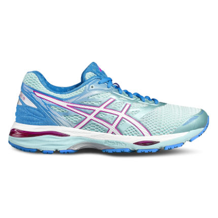Asics Women's Gel-Cumulus 18 Shoes