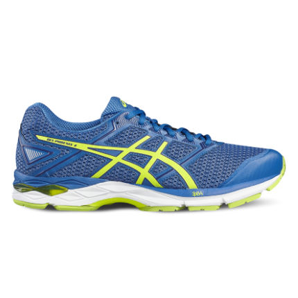 Asics Gel-Phoenix 8 Shoes