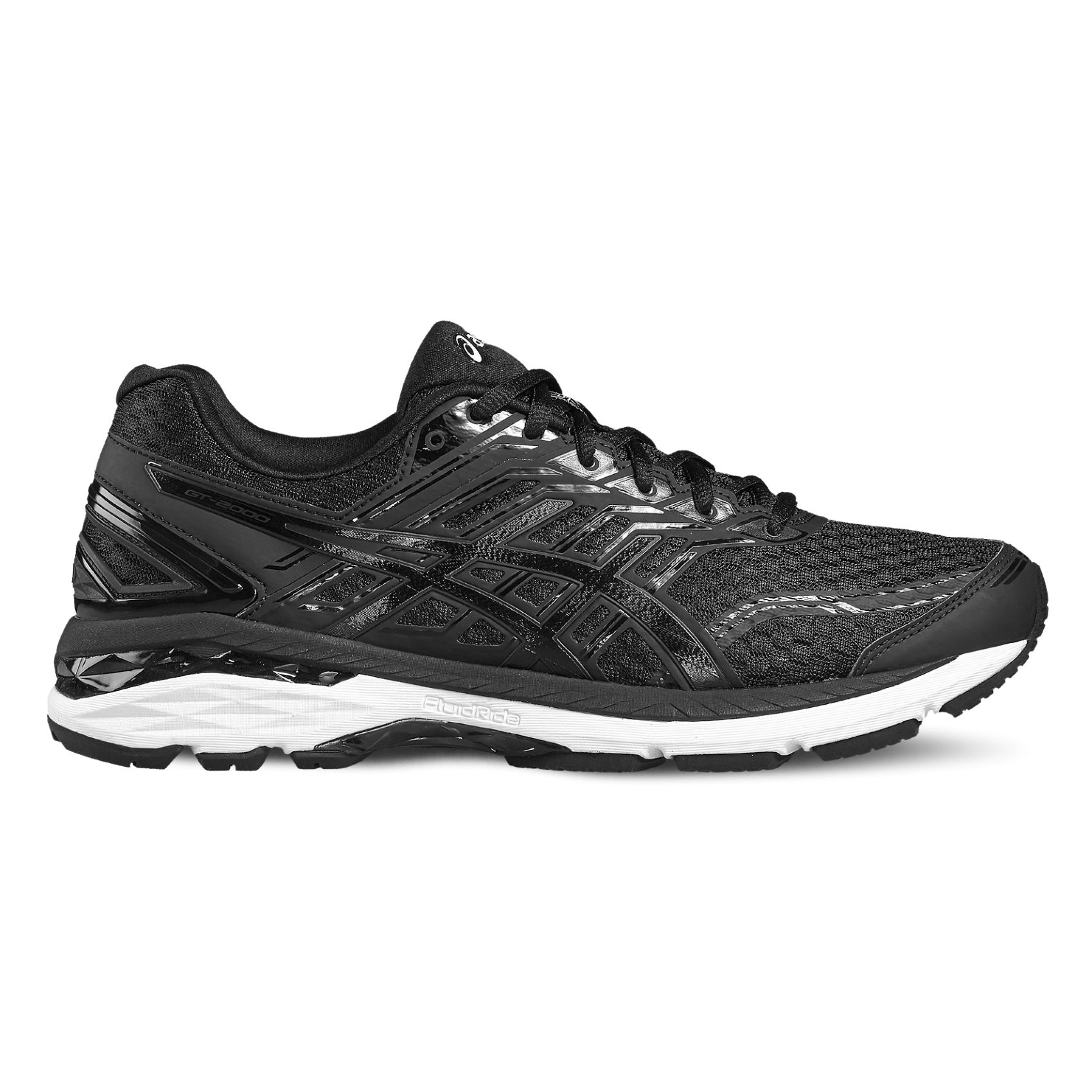 Best Running Shoe For Overpronators