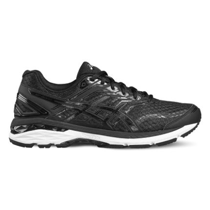 Asics GT-2000 5 Shoes