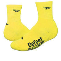 DeFeet Slipstream Überschuhe (10 cm)
