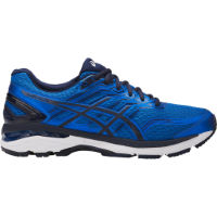 Asics GT-2000 5 (2E) Shoes