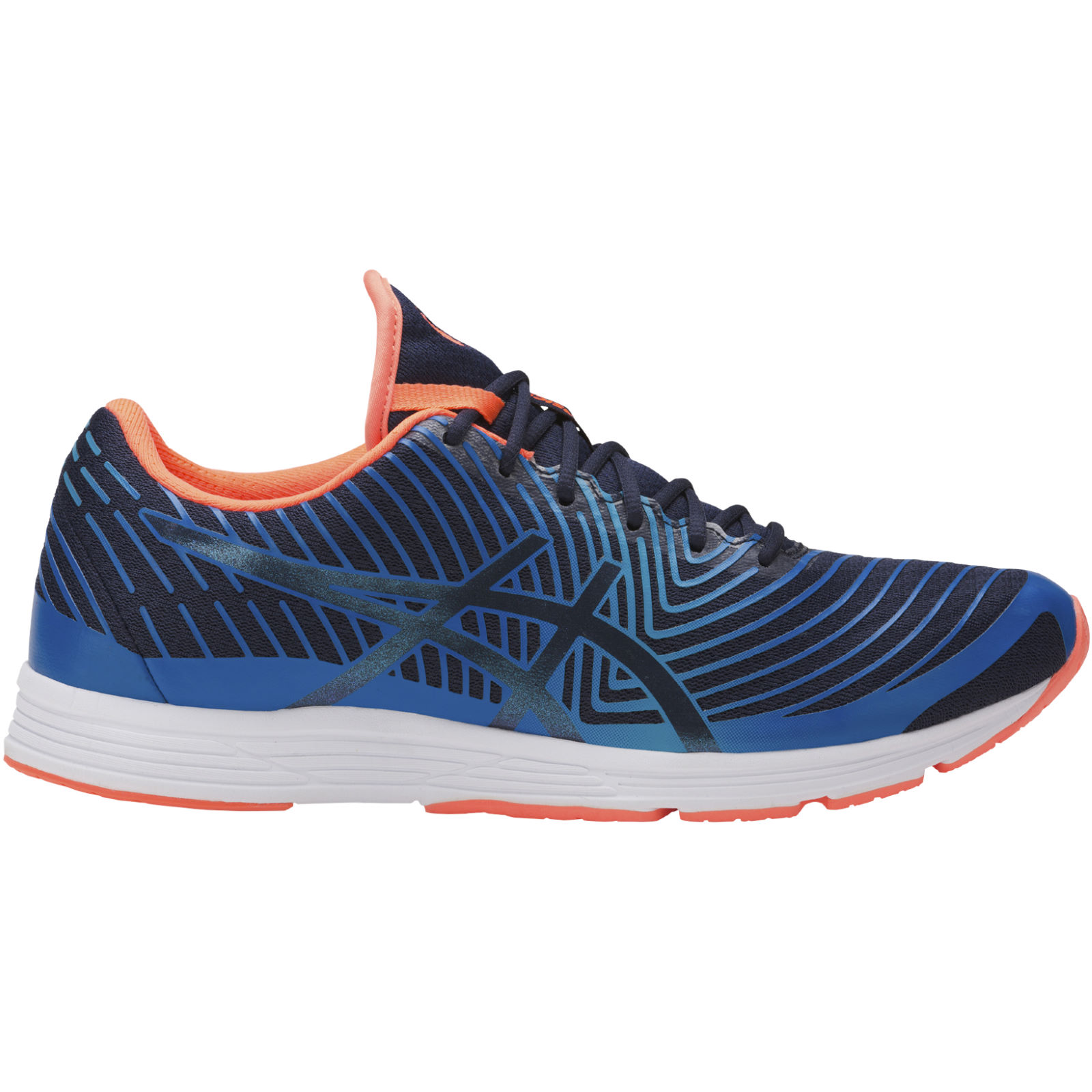 Cas Safety Running Shoes
