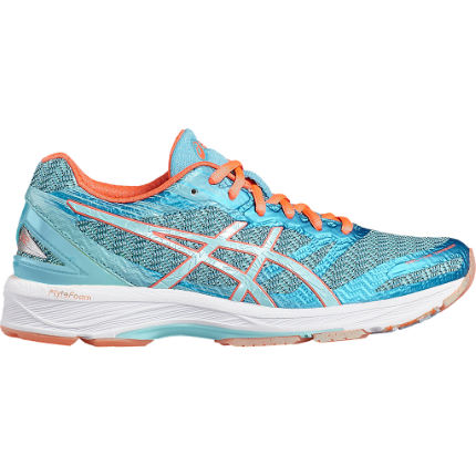 Scarpe donna Asics GEL-DS Trainer 22 (prim/estate17)