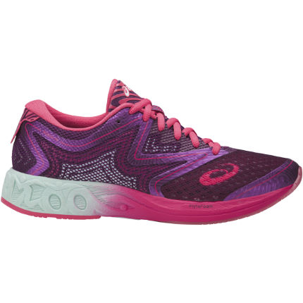 Asics Women's Gel-Noosa FF Shoes