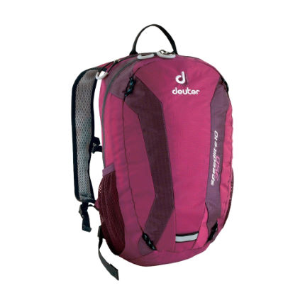 Mochila Deuter Speed Lite 10