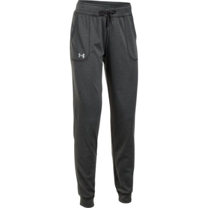 Pantalon Femme Under Armour Tech Solid (PE17)