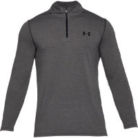 Under Armour Threadborne Fitted 1/4 Zip Top