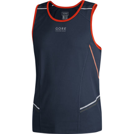 Canotta Gore Running Wear Mythos 6.0 (prim/estate17)