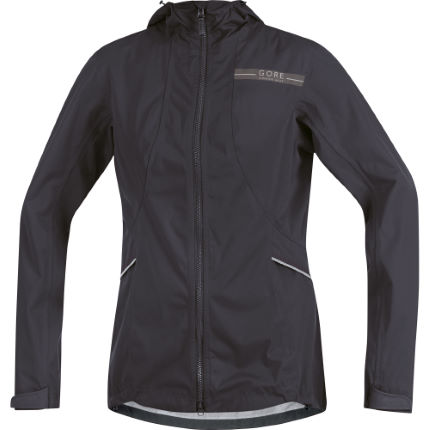 Gore Running Wear Air GORE-TEX AS Laufjacke Frauen