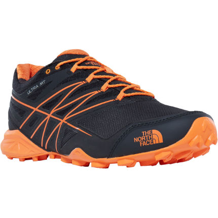 The North Face Ultra MT GTX Schuhe (F/S 16)