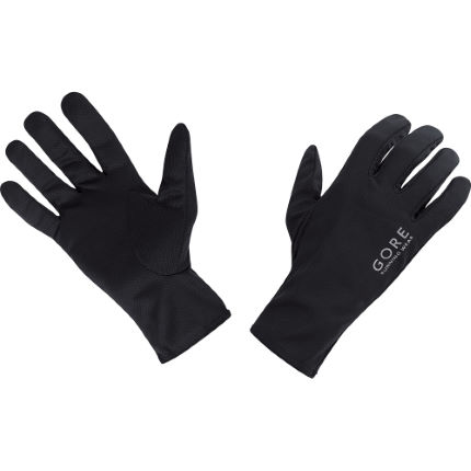 Gore Running Wear Essential Cool Gloves
