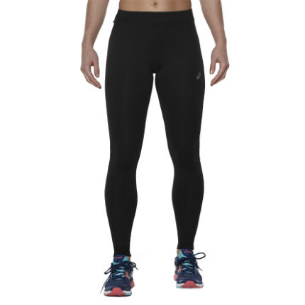 Asics sportlegging voor dames