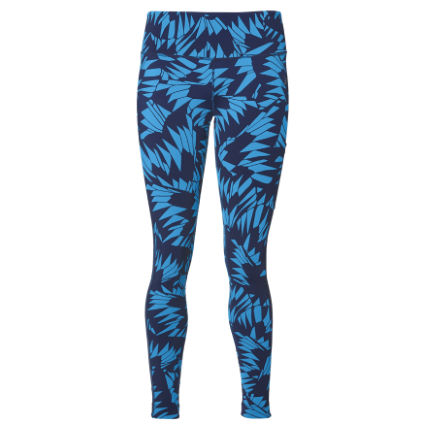 Leggings donna Asics Gpx 7/8 (prim/estate17)
