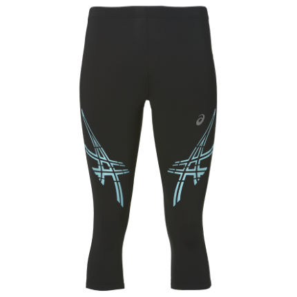 Asics Women's Asics Stripe Kneetight
