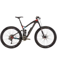 Felt Virtue FRD (2016) Mountain Bike