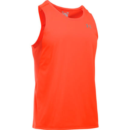 Under Armour - Transport Singlet (SS17)