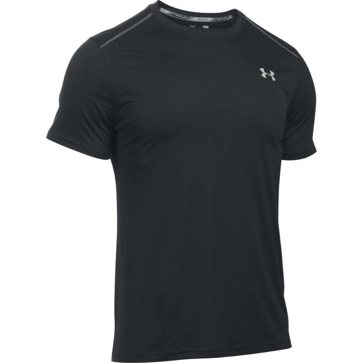 Under Armour Coolswitch Run Short Sleeve v2 (SS17) - Extra Large