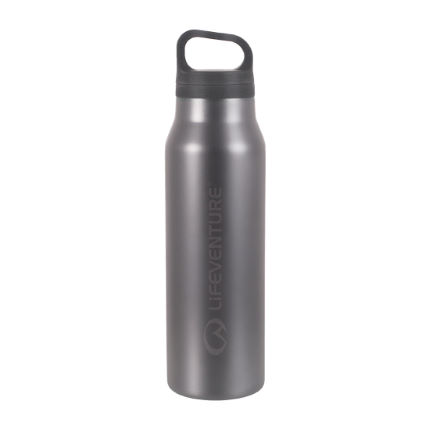 Lifeventure - TIV Vacuum Bottle