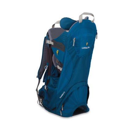 LittleLife Freedom S4 Child Carrier