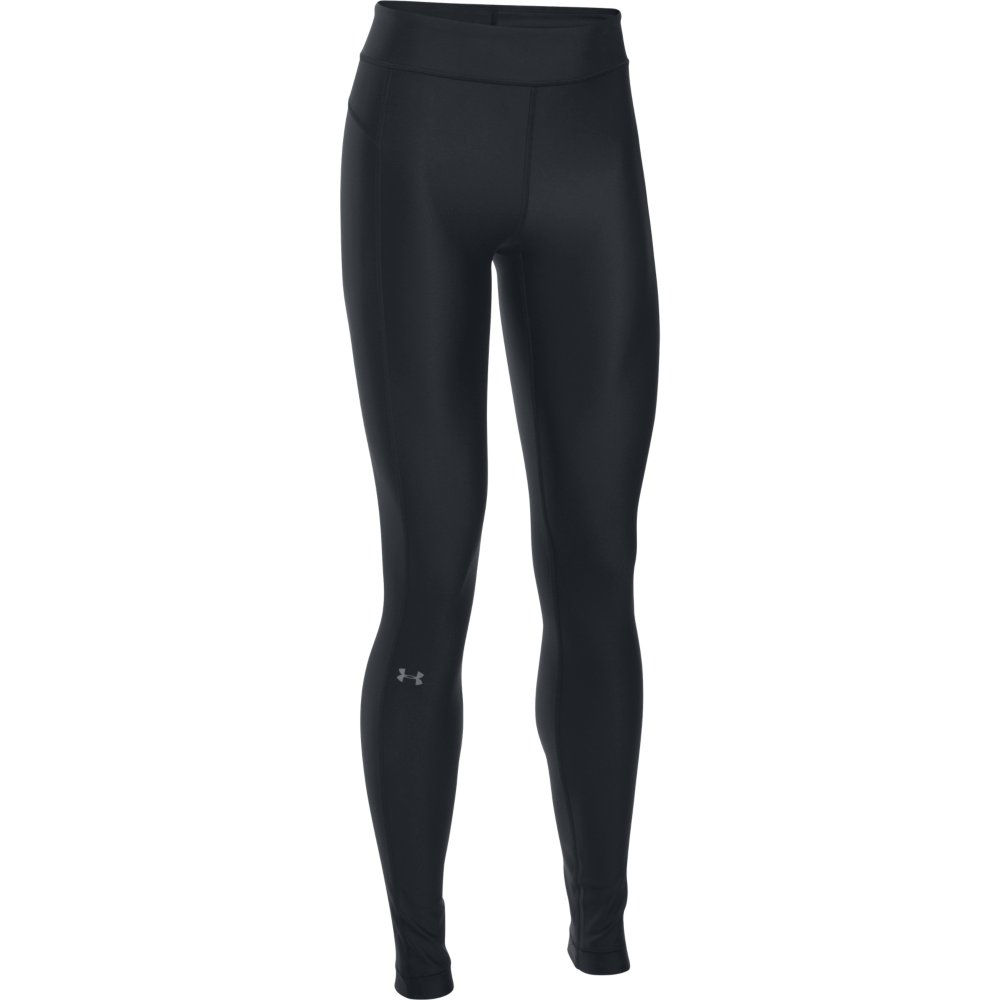collants de running under armour women 39 s heatgear armour gym legging wiggle france. Black Bedroom Furniture Sets. Home Design Ideas