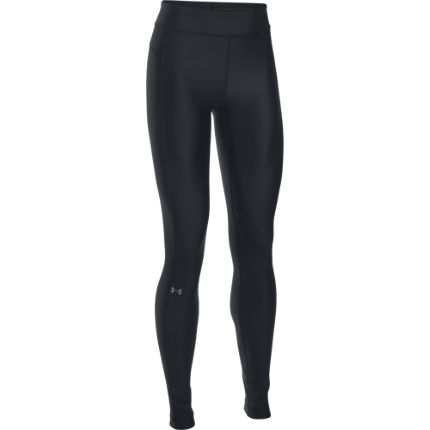 Under Armour Women's HeatGear Armour Gym Legging