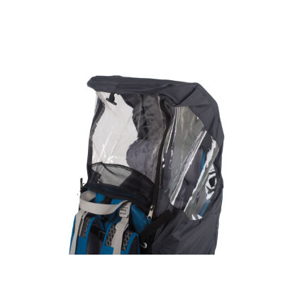 LittleLife Child Carrier Rain Cover