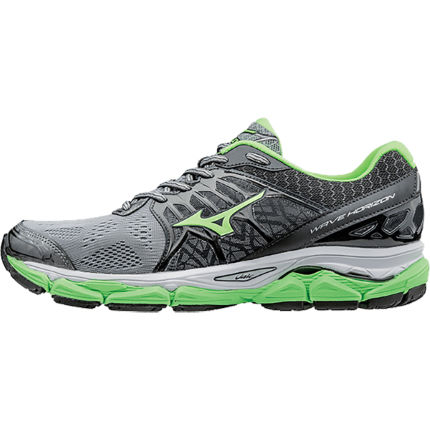 Mizuno Wave Horizon Shoes