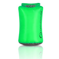 Lifeventure Ultralight Dry Bag  - 10L