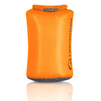 Lifeventure Ultralight Dry Bag  - 15L
