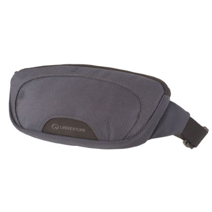 NRC Eyewear RFID Hip Pack 1