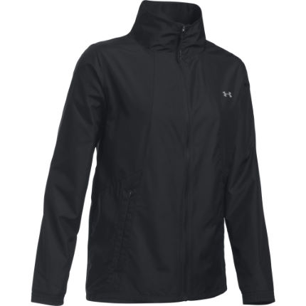 Under Armour International hardloopjas voor dames (LZ17)