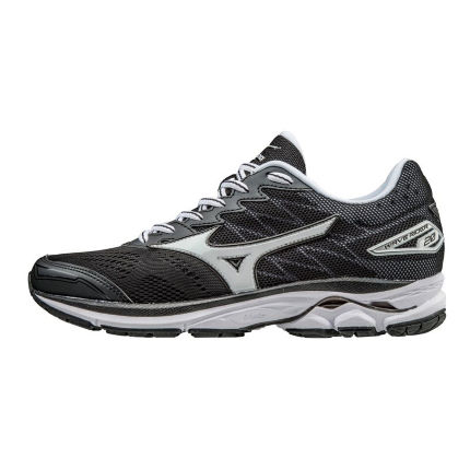 Mizuno - Women's Wave Rider 20 Shoes  (SS17)